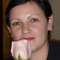 ирина, 41 год, Весы, Хабаровск