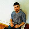 сардор, 29, г.Heiskala