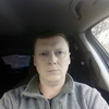 Юрий, 37, г.Кемерово