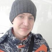 алексей 20 Минусинск