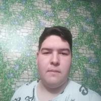 Сергей, 19 лет, Скорпион, Карпинск