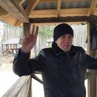 Влад, 44 года, Рак, Йошкар-Ола