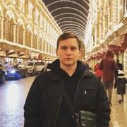 Костя 23 Москва