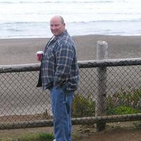 Rayeat345gmail, 52 года, Скорпион, Сейлем