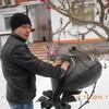 Александр, 28, г.Краснотурьинск