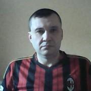 Олег 54 Киров