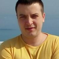 Макс, 34 года, Скорпион, Маскат