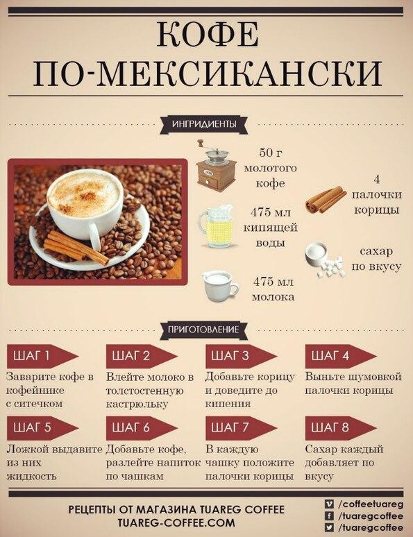 http://f3.mylove.ru/4_nw2gn7DRMyf06j.jpg