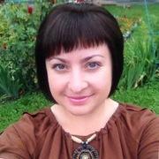 Иванна 36 Любар