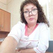 Ольга 53 Москва