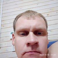 Андрей, 36 лет, Рак, Пермь