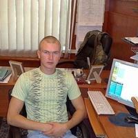 Денис, 33 года, Весы, Москва