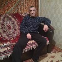 Александр, 51 год, Телец, Нассау