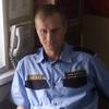 Дмитрий, 34, г.Калачинск