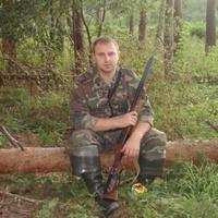 Сергей, 35 лет, Лев, Климовск