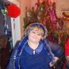 Олеся, 35, г.Варгаши