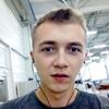 Андрей, 22, г.Збараж