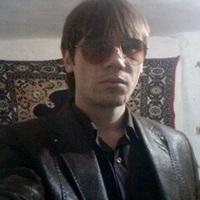 николай, 35 лет, Телец, Майкоп