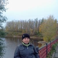 Наталья, 43 года, Рак, Петрозаводск