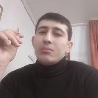 шурулла, 33 года, Лев, Москва