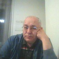 alexander, 66 лет, Весы, Furth im Wald