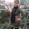 Татьяна, 53, г.Las Palmas