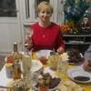 Людмила, 59, г.Борисов