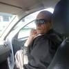 Михаил, 27, г.Горки