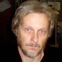 Алексей, 60 лет, Стрелец, Москва