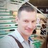 Антон, 34, г.Апшеронск