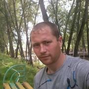 Евгений знакомства оренбург