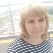 Мила 52 Санкт-Петербург