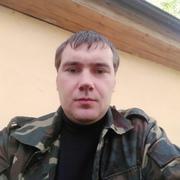 Колян Мигутин 40 Санкт-Петербург
