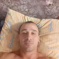 Bulat, 37 лет, Рыбы, Краснодар