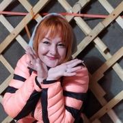 Полина 45 Иркутск