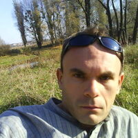 Олег, 48 лет, Телец, Киев