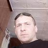 василий, 37, г.Алатырь