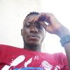 Adeshola, 29, г.Лагос