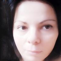 Ирина, 40 лет, Рак, Воронеж