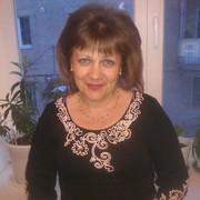 марина, 45