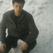 ВИКТОР, 23