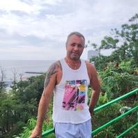 Ден, 43 года, Овен, Хмельницкий