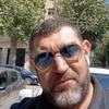 Адам, 42, г.Ришон-ле-Цион