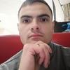 Алексей, 22, г.Остров