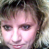Елена, 48 лет, Весы, Железногорск