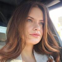 Анна, 39 лет, Весы, Москва