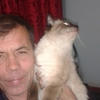 Александр, 46, г.Небит-Даг