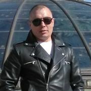 Павел 42 Москва