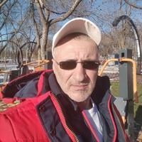 ежик, 56 лет, Лев, Буденновск