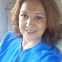 Анжела, 54 года, Стрелец, Томск